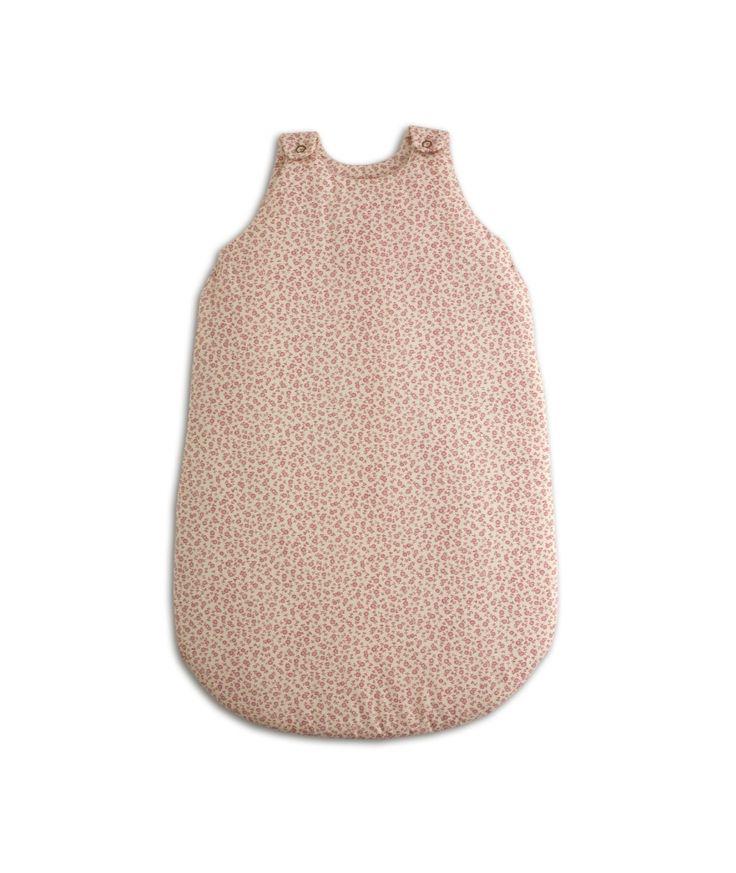 http://misslemonade.pl/gb/decor/3904-numero-74-sleeping-bag-daisy-cream-with-pink-flowers.html