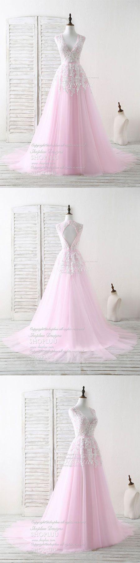 769 best Kleider images on Pinterest | Ballroom dress, Birthday ...