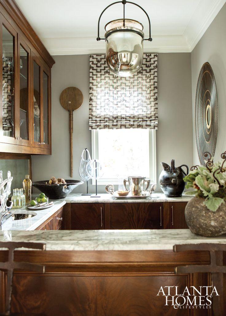 224 Best CUSTOM WINDOW TREATMENTS Images On Pinterest