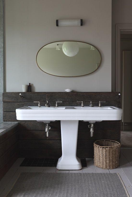 100s of bathroom designs for Bathroom ideas real estate