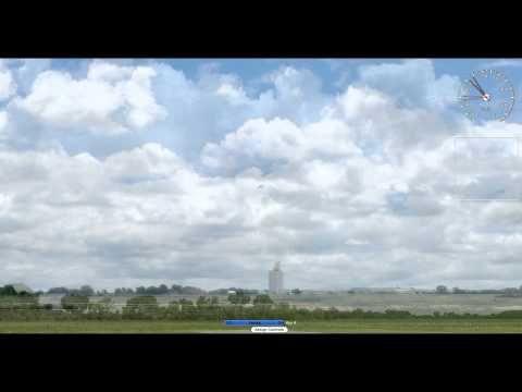 Rc similator Aerofly