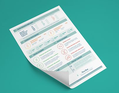 """Check out new work on my @Behance portfolio: """"Medical analytics redesign"""" http://on.be.net/1Edra8k"""