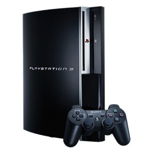 PS3: Ps3 Games, Gadgets Ps3, Favorite Things, Videos Games, Crowns Jewels, Games Stuff, Products I Lov, Gamer Chick, Random Pin