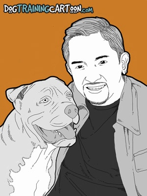 cesar-millan-the-dog-whisperer