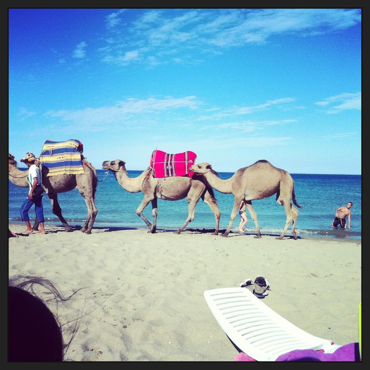 Martil@maroc #maroc #marruecos # Beach #martil