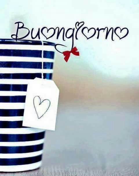 Buongiorno amore mio! Yellow&Blue  - il Vale❤ ;)