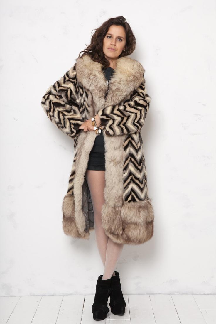 25  cute Vintage fur ideas on Pinterest | Vintage fur coat, Fur ...