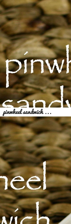 pinwheel sandwich recipe | veg pinwheel sandwich recipe... Tags: vahrehvah, Rajshri Food, ShowMeTheCurry.com, madhurasrecipe, Manjula's Kitchen, Nisha Madhulika, Sanjeev Kapoor Khazana, Bhavna's Kitchen, Let's Be Foodie, Foods and Flavors, Sruthiskitchen, archana's kitchen, south indian recipes, rice recipes, indian recipes, pinwheel sandwich recipe, veg pinwheel sandwich recipe, pinwheel sandwich, veg pinwheel sandwich, sandwich recipe, kids lunch box recipe, kids snack recipes, kids…