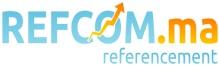 Maroc référencement Web