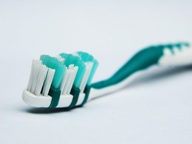 Oral Health Tips From Brunswick Dentist to Give You Healthy Smile