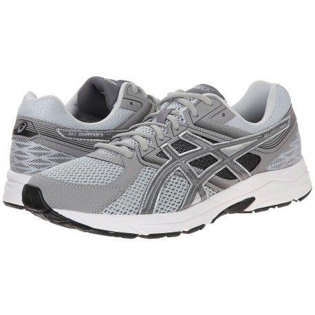 Venta online de Zapatillas de running y cross fit Asics gel Contend 2 . Productos originales Importados Asics colombia.