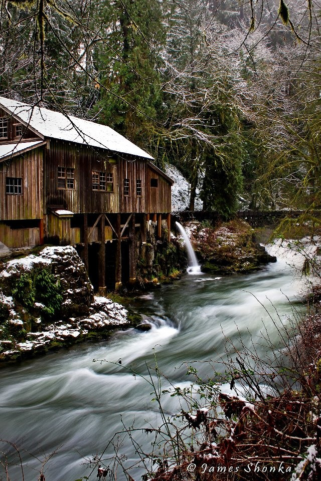 Top 21 ideas about old grist mill on pinterest plymouth for The cedar mill