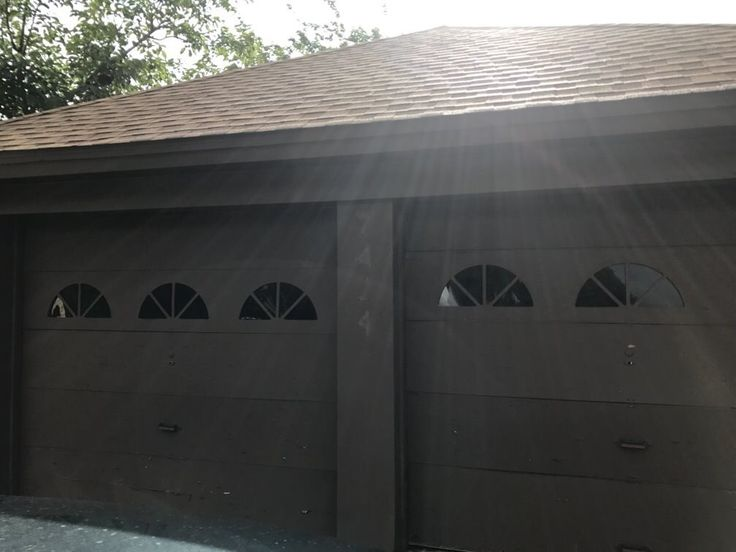 Best 25 Commercial Garage Doors Ideas On Pinterest