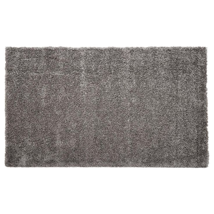 Shag Collection - Tapis à poils longs/Moquettes/Tapis|Bouclair.com