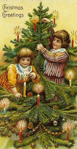 600 best antique christmas postcards cards diecut scraps antique christmas postcard m4hsunfo