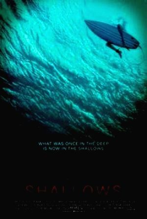 Come On Streaming The Shallows for free Peliculas The Shallows English Complet Cinema 4k HD Guarda il japan filmpje The Shallows Complete Moviez Regarder The Shallows 2016 #MovieTube #FREE #Cinemas This is Premium