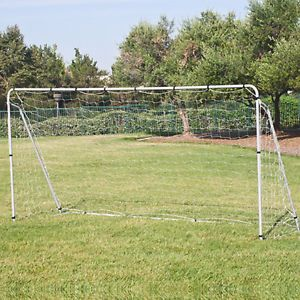 12-x-6-Soccer-Goal-With-Net-Velcro-Straps-Anchor-Large-Soccer-Goal-Sports