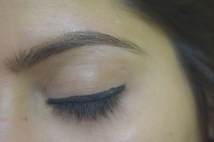 Eyebrows 101: How To Do Eyebrows Feat. Maybelline Fashion Brows Duo Shap...