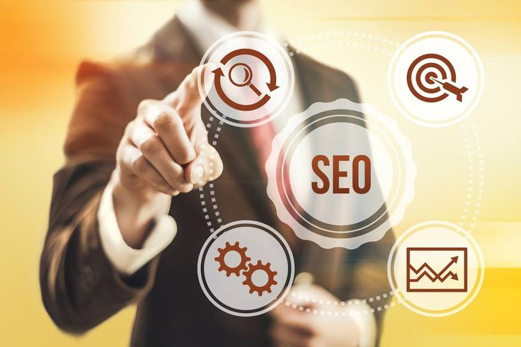 6 Skills All SEOs Need to Have Source: http://bit.ly/1EOJCtU #seo #marketing #marketingconsultantLondon #facebookadvertising #displayadvertising #emailmarketing #localsearchoptimization #reputationmanagement #retargeting #socialmediamarketing #webdesign #London