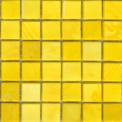 SICIS SICIS Murano Smalto Cadmium 4 Mosaic at $35.55 /piece