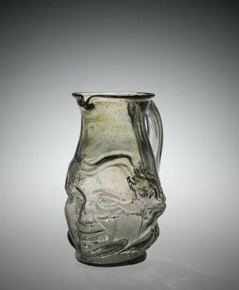 82 best Modern Glass images on Pinterest | Museum of glass, Modern ...