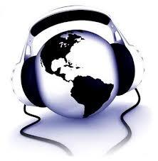 Sin música la vida seria un error