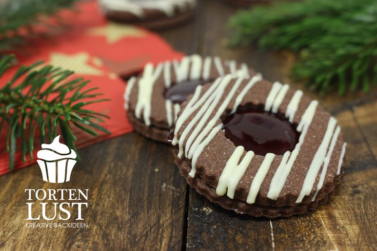 8 besten torten Bilder auf Pinterest   Kekse, Backen und Besondere ...