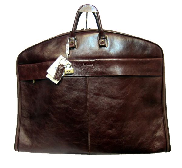Правила перевозки багажа в кабине