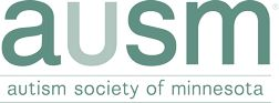 ASD Resource - AUSM - Autism Society of Minnesota