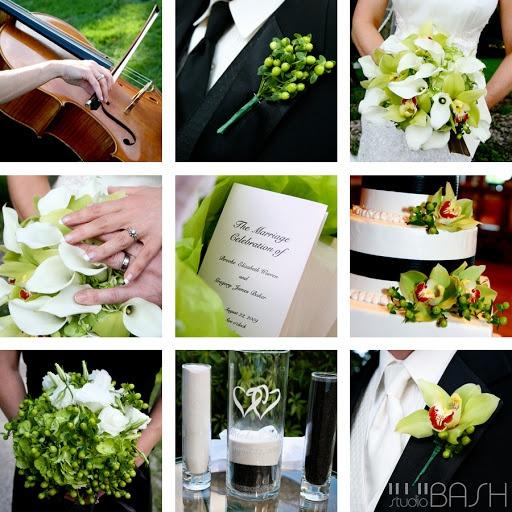 Lime Green Wedding Ideas: 20 Best My Dream Wedding Images On Pinterest