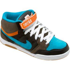 nike 6.0 mens shoes