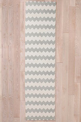 Zigzag Runner from Urban Outfitters. $49