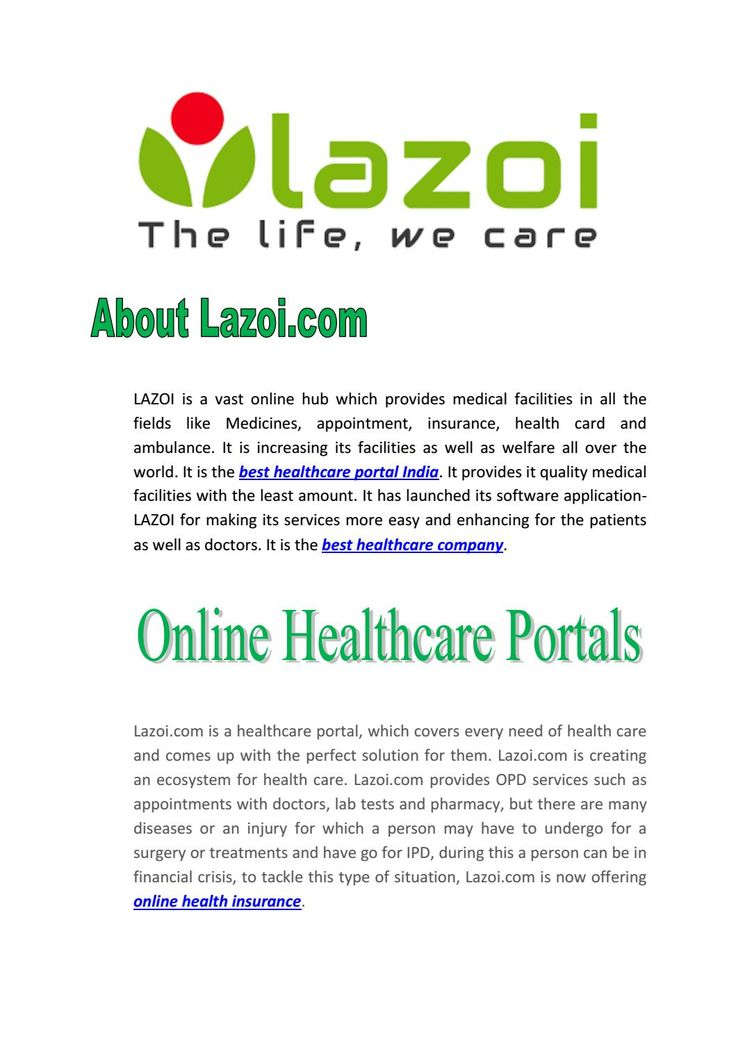 Best 25+ Medical health care ideas on Pinterest Health care - medical proxy form