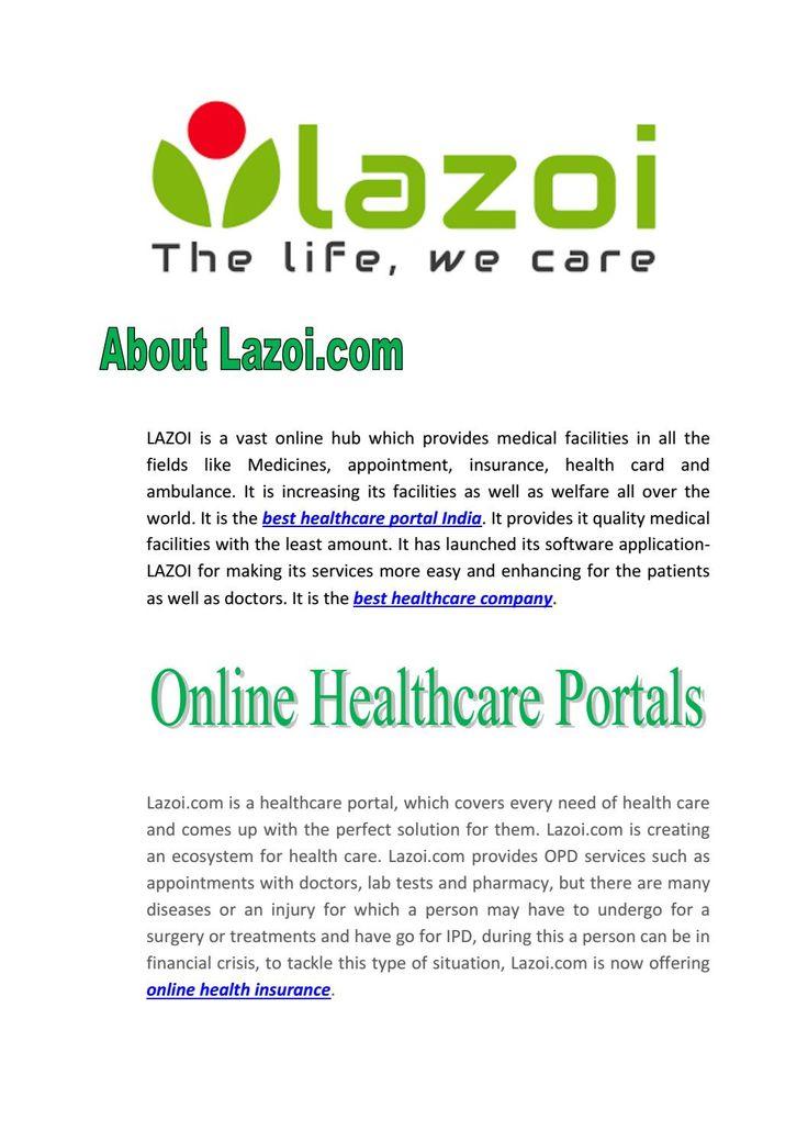 Best 25+ Health insurance india ideas on Pinterest Health - medicaid prior authorization form