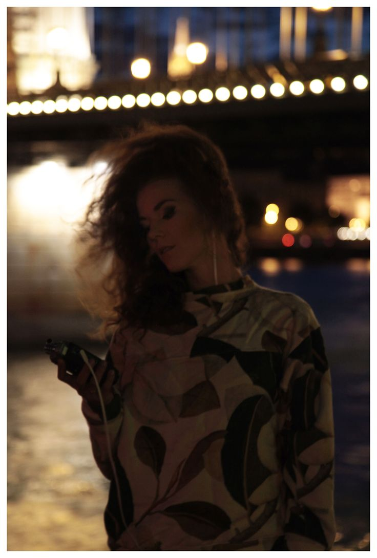 Photo by me. Photo: Diána Rigó #Rumex #Summer #photography #summer_night #night_lights #night #Budapest #beauty #pretty #wind #hair #Duna #Danube