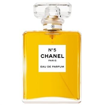 CHANEL - N5 EAU DE PARFUM SPRAY More about #Chanel on http://www.chanel.com