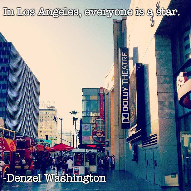 Quote Of The Day From The Los Angeles Times: Best 25+ California Quotes Ideas On Pinterest