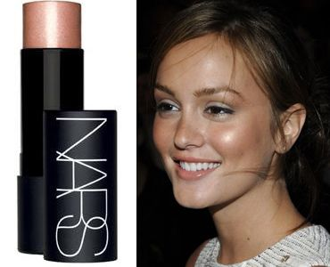 Now here is Nars Multiple in South Beach- a great color for your cheeks.