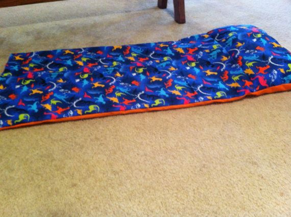 kids the kindergarten saver mat mermaids olive nap mats best network toddler for kinder