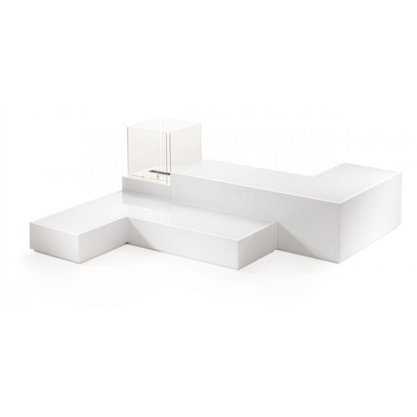 Tetris 2093+- sur Plancha-Grillade.com