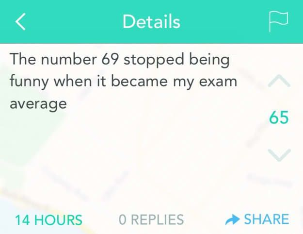Best Yik Yak Images On Pinterest College Life College Humor - 21 hilarious pictures that perfectly sum up adulthood