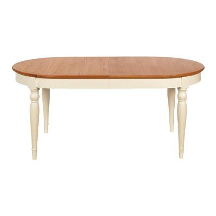 mesa extensible el corte ingls hampstead