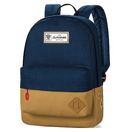 laptop backpack for travel - Google Search