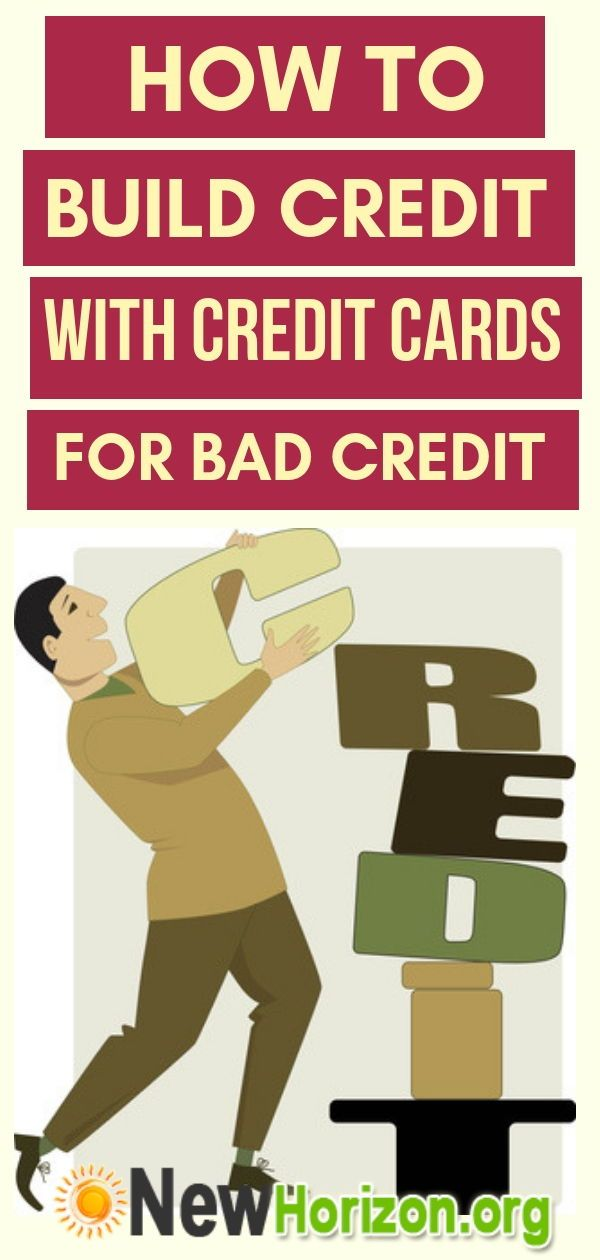 Unsecured Credit Cards For Bad Credit Or Secured Credit Cards Which
