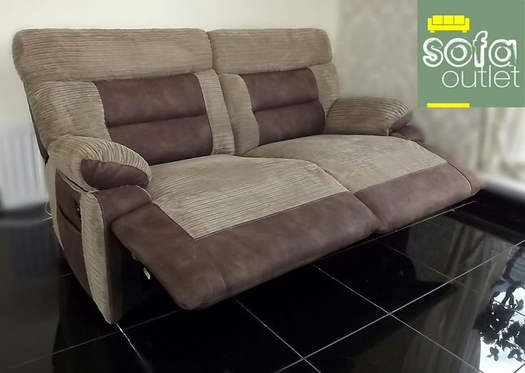 #SOFA SALE  #DESIGNER SOFAS upto70%off #LIFESTYLE #SustanableLuxury #cheap Sofa #Leather Sofa #Fabric Sofa #Recliner Sofas #Corner Sofas #Chairs #Lebus Sofa #Bouyant sofa #Ex-Display suites  Please call : 01709376633 Or visit our website.  http://homeflair.com/ https://www.youtube.com/watch?v=00m0KL8YQZc