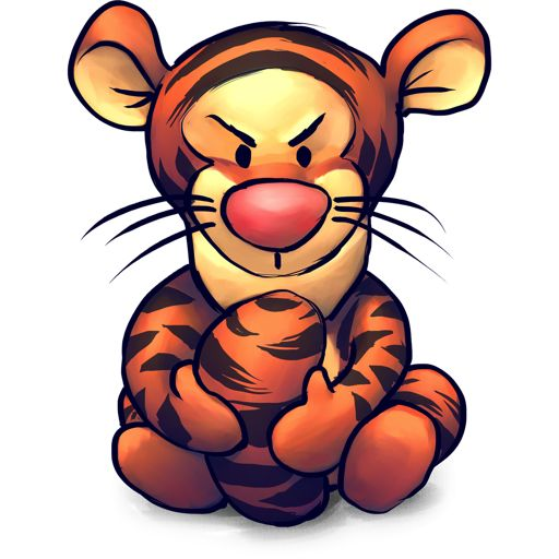 93 best My tigger images on Pinterest | Tigger, Pooh bear ...
