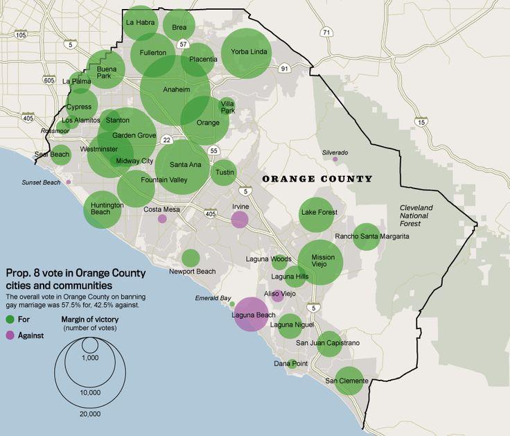 Best lease deals orange county ca