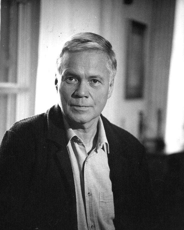 Dietrich Fischer-Dieskau. Check out Brigette's review of Edmund White's Inside A Pearl: My Years In Paris here: http://chaptersandscenes.wordpress.com/2014/08/01/brigette-reviews-inside-a-pear-my-years-in-paris/