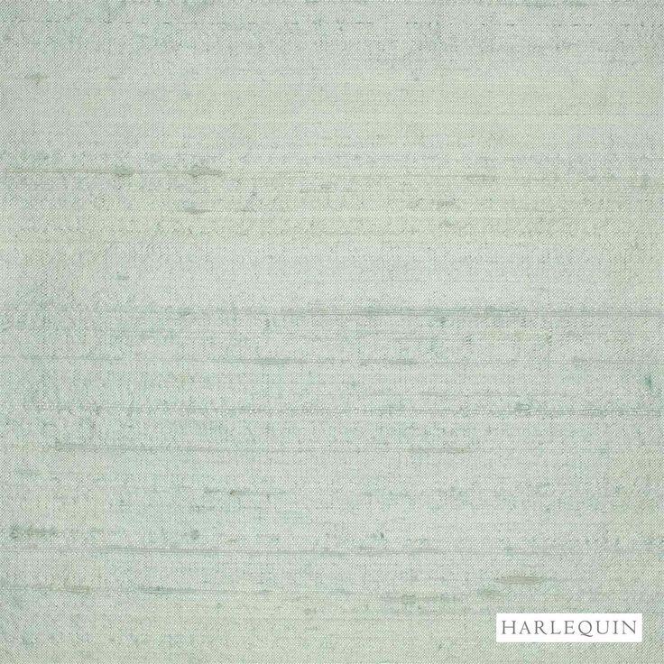 Harlequin Amilie Silks 4746   Ideal Drape Makers