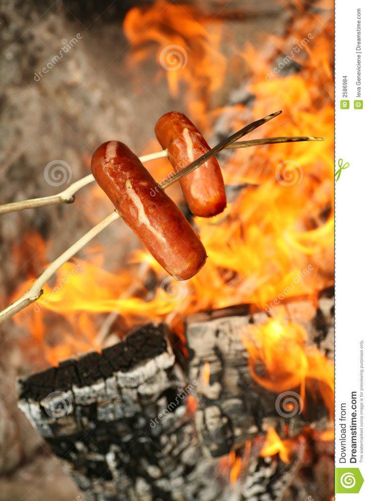 sausage bbq - Поиск в Google